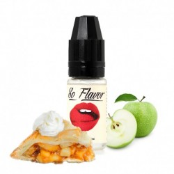 TARTE TATIN 10ML