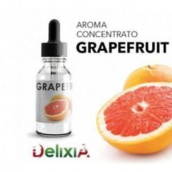 AROMA GRAPEFRUIT