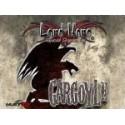 GARGOYLE 10ml