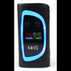 KAOS SPECTRUM 214