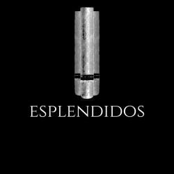 ESPLENDIDOS 30ML