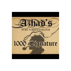 AROMA 1000 SIGNATURE 10ml