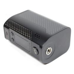 REULEAUX RX300 Carbon Fiber Black