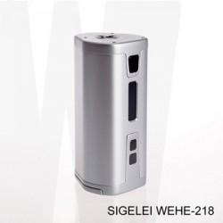 WEHE 218