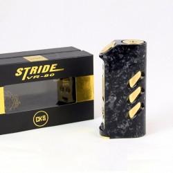 STRIDE VR-80