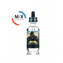 BEAST 50 ML MIX SERIES