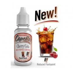 CHERRY COLA RF 13ML