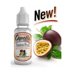 PASSION FRUIT 13ML
