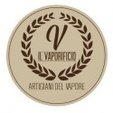 IL VAPORIFICIO 10ml