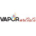 VAPOR ARTISTS