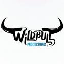 WILDBULL