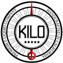 KILO & BLACK SERIES