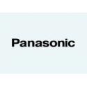 BATTERIA PANASONIC