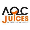 DIY AOC eJuice