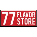 77 FLAVOR STORE