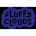 FLUFFY 30ml