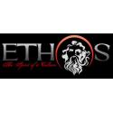 ETHOS VAPORS 50ml