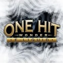 ONE HIT WONDER 20ml
