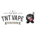 TNT VAPE 20ml
