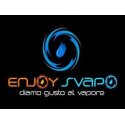 ENJOYSVAPO 30ml