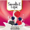 SMOOTH-E LIQUID