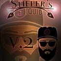 STIFLER'S E-LIQUID