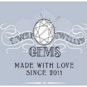 TWELLY'S GEMS 20ml
