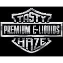 TASTY HAZE