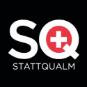 STATTEQUALM