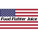 FOODFAIGHTER JUICE