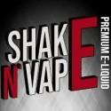 SHAKE N'VAPE