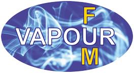 FUM VAPOUR